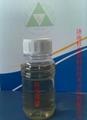 杜高超浓缩通用防冻原液(DHF