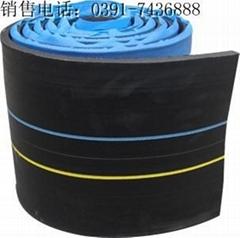 供应输送皮带修补胶条