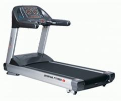 匯祥商用跑步機SP08