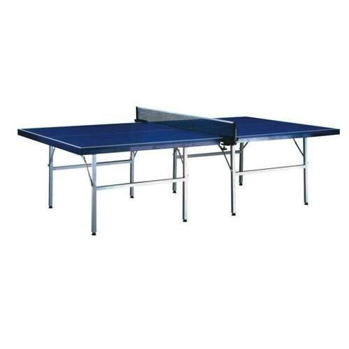 XD-601小彩虹室內乒乓球台  4