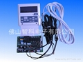 单系统热泵热水机 2