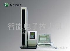 PC-XLW智能电子拉力试验机