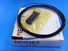 基恩士 光电传感器