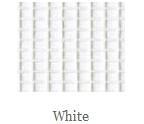 fiberglass grid cloth 2