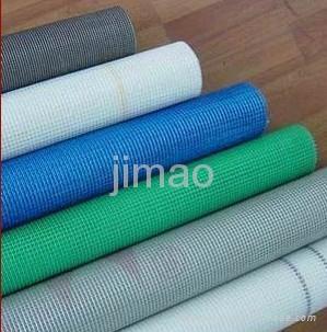 fiberglass mesh 1