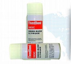 三鍵TB1803C防鏽潤滑劑