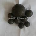 steel balls for mining mill 3