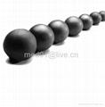 steel balls for mining mill 4