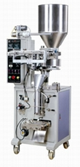 Popcorn Vertical Packing Machine