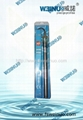 Aquarium water heater
