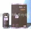 富士变频器维修 1