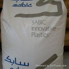 PC4504沙伯基础创新厂价直销