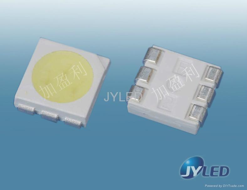 LED5050背光源 1