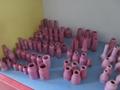 ceramic nozzle
