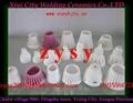 ceramic lamp holder 3