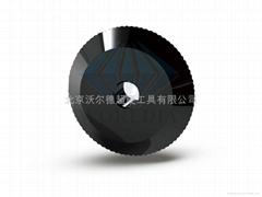 希波爾微齒鑽石刀輪