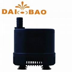 Air Coller Pump, Air Conditioner Pump