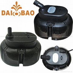 Air Cooler Water Pump