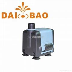 DB-335 Water pump
