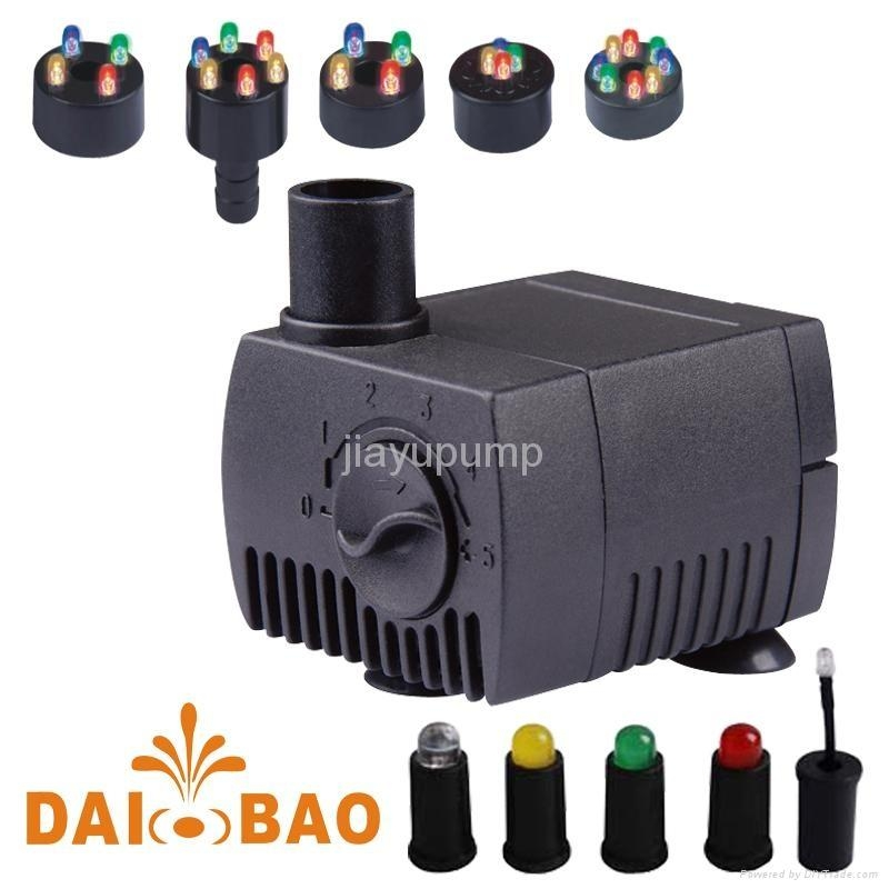 Small Submersible Pump For Indoor Fountain Natural indoor fountain pump indoor fountain pump workwithnaturefo