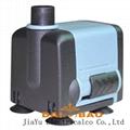 DB-337微型潜水泵