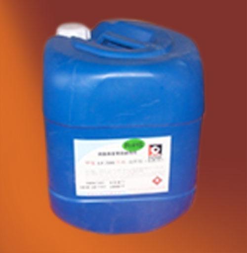 松香環保助焊劑 1
