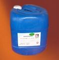 松香環保助焊劑