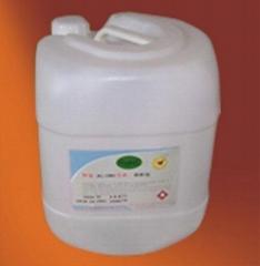 工業酒精工業乙醇