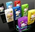 Hello Kitty cute  USB Memory flash Drive