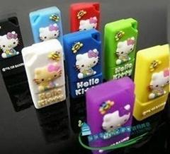 Hello Kitty cute  USB Memory flash Drive 8GB