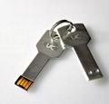 USB key Flash Drive High Quality