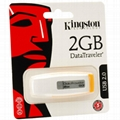 USB Flash Drive 1GB,
