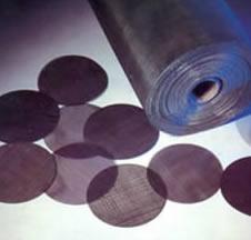 便宜的质优的黑丝布