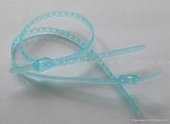 disposable PVC tourniquet