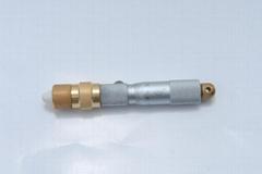 油墨测量仪