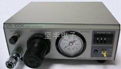 武藏ML-5000X自动点胶机