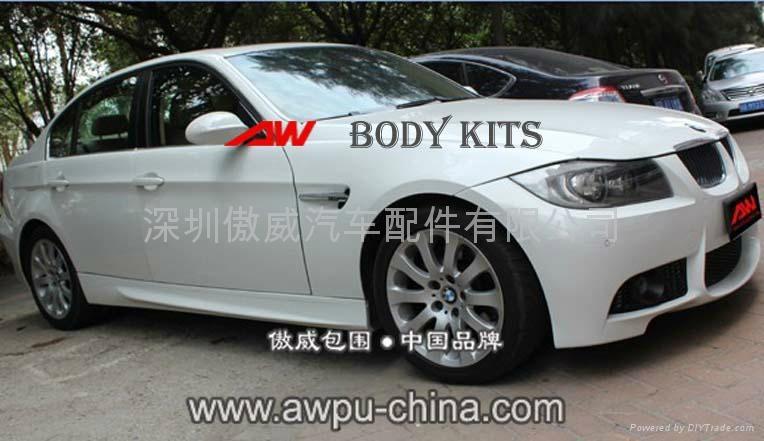 2009 2011_BMW_LCI_M3_Body_kits bmw m3 wiring diagram bmw 545i wiring diagram, bmw m3 engine bmw 545i wiring diagrams at bayanpartner.co