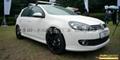 VW GOLF6 MK6 VOTEX Body kits