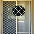 Security Door Screen Mesh