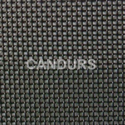High Tensile Galvanised Steel Mesh Security