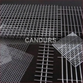 Welded Wire Partitions Mesh
