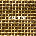 Brass Wire Mesh-Brass Wire Cloth