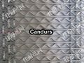 Stainless Steel Flexi Screens