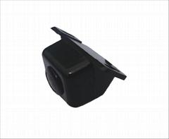Rearview Camera (CG-820)