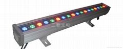 LED洗牆燈(SN-PW-001)