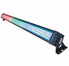 LED 长管变色灯