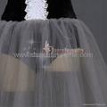 Romantic Ballet Tutu