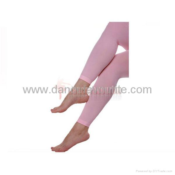 Ballet Tight