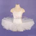 Performance Ballet Tutu
