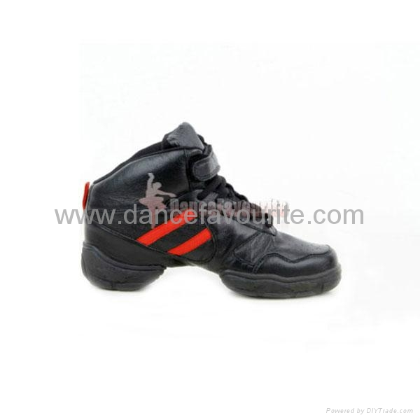 Dance Sneaker